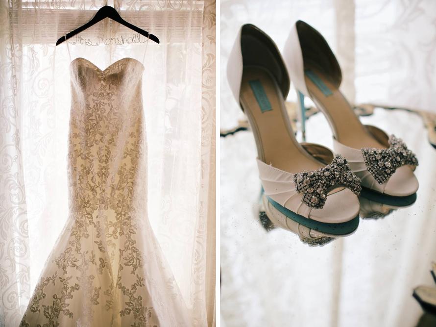 KYLE-HEATHER-WEDDING 029-1