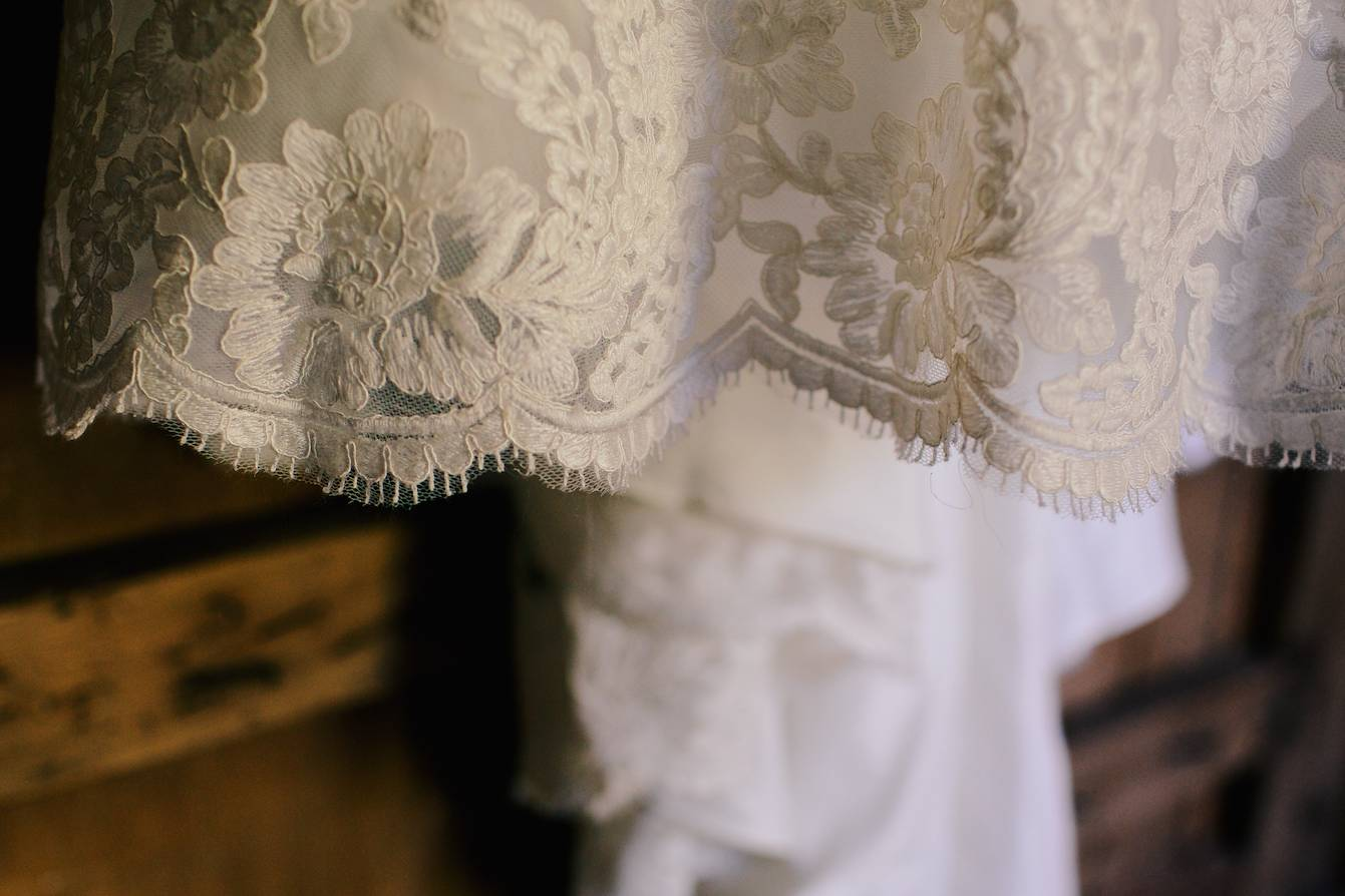 KYLE-HEATHER-WEDDING 031