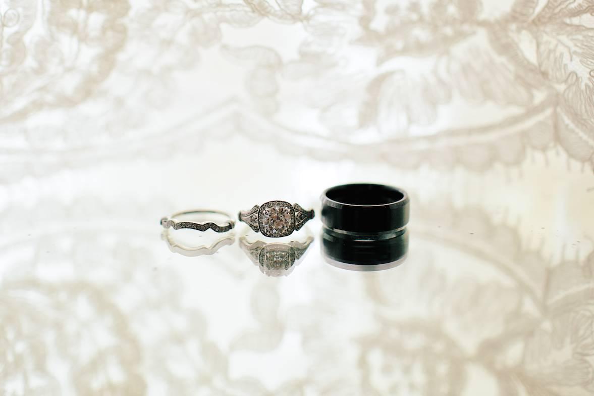 KYLE-HEATHER-WEDDING 032