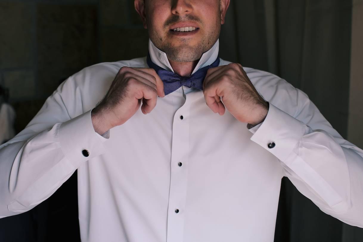 KYLE-HEATHER-WEDDING 047