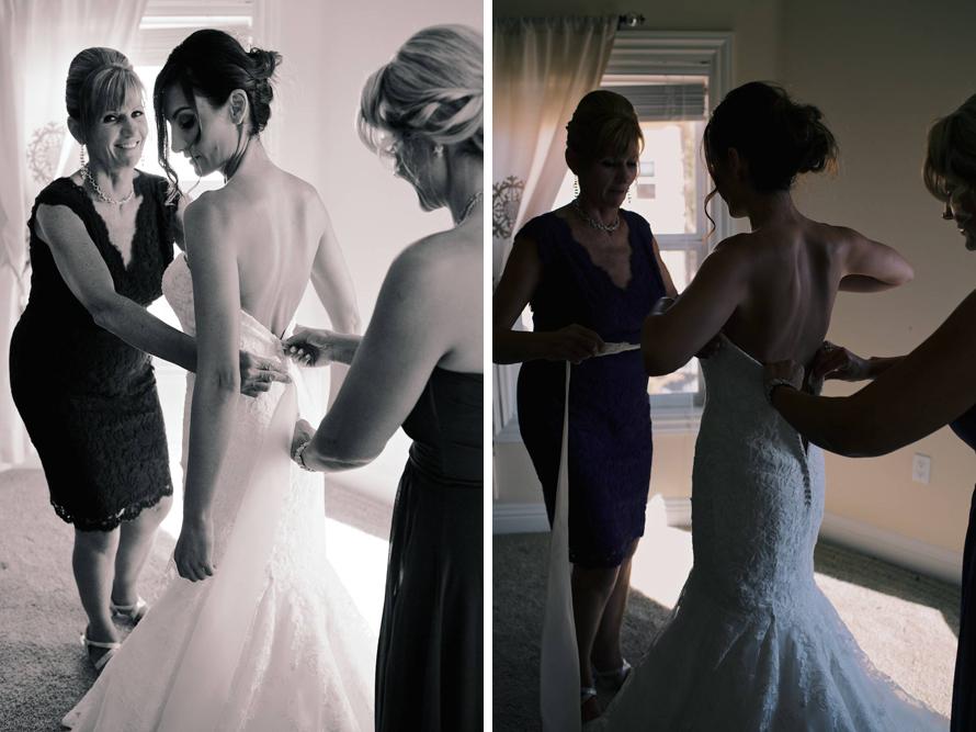 KYLE-HEATHER-WEDDING 054