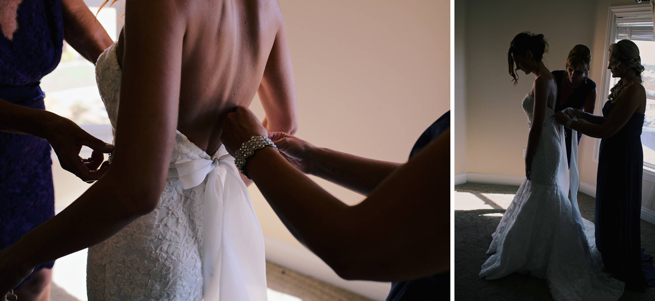 KYLE-HEATHER-WEDDING 055