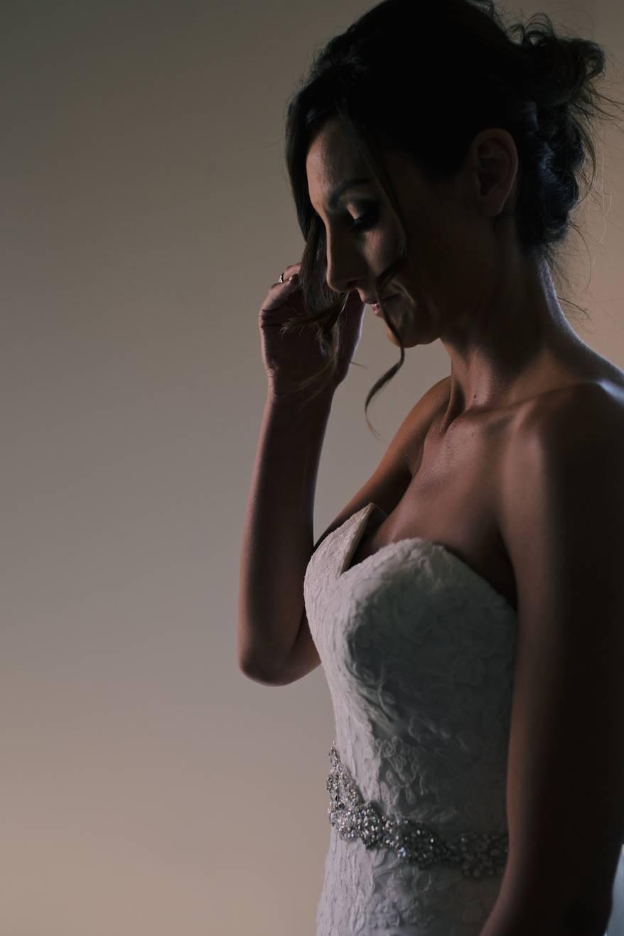 KYLE-HEATHER-WEDDING 058