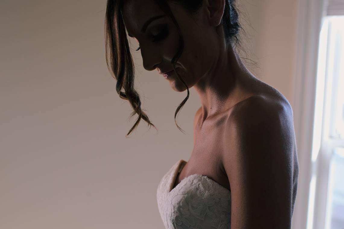 KYLE-HEATHER-WEDDING 059