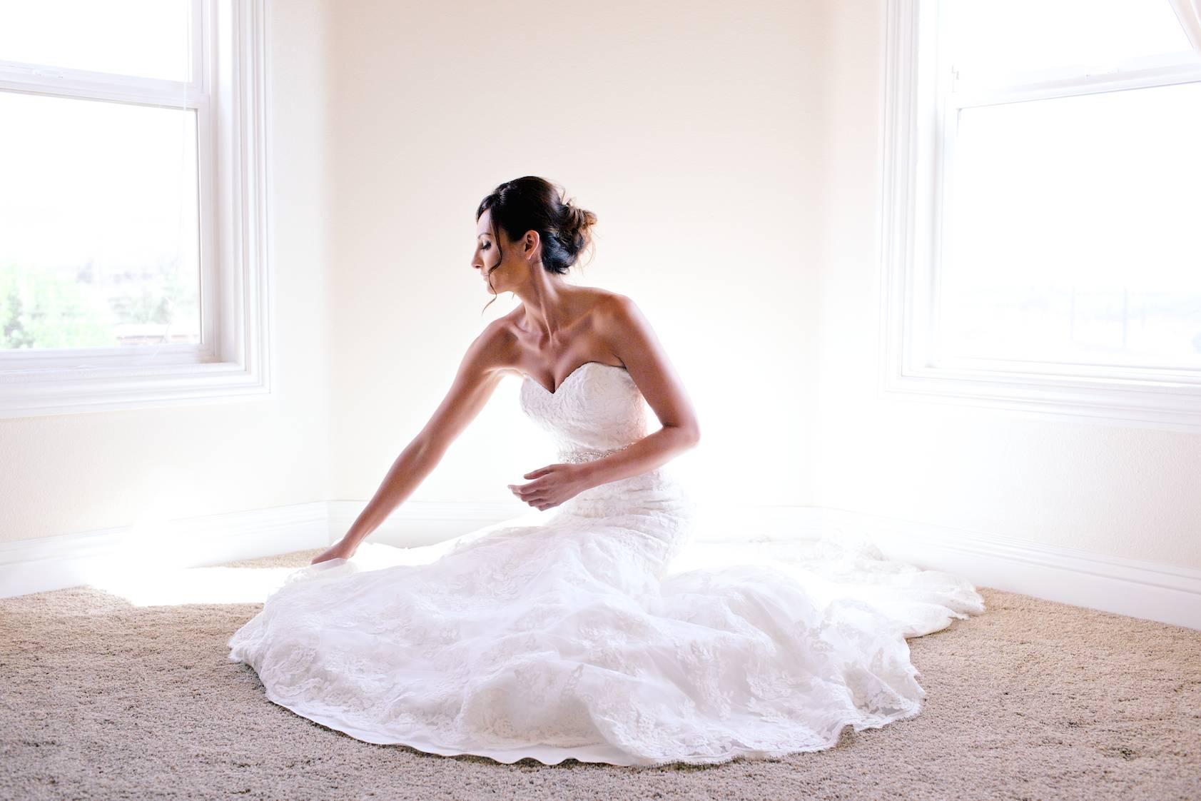 KYLE-HEATHER-WEDDING 061