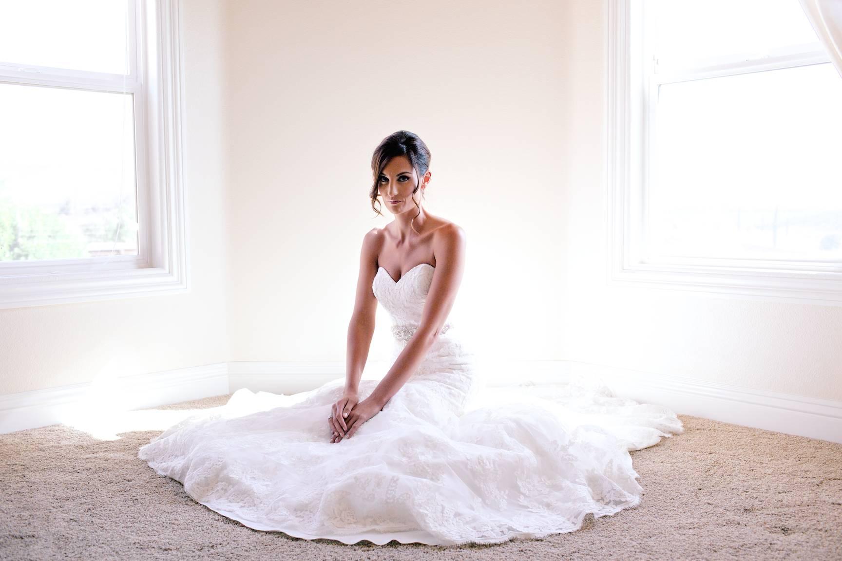 KYLE-HEATHER-WEDDING 062