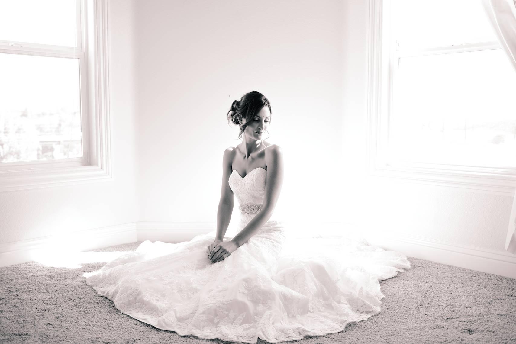 KYLE-HEATHER-WEDDING 063