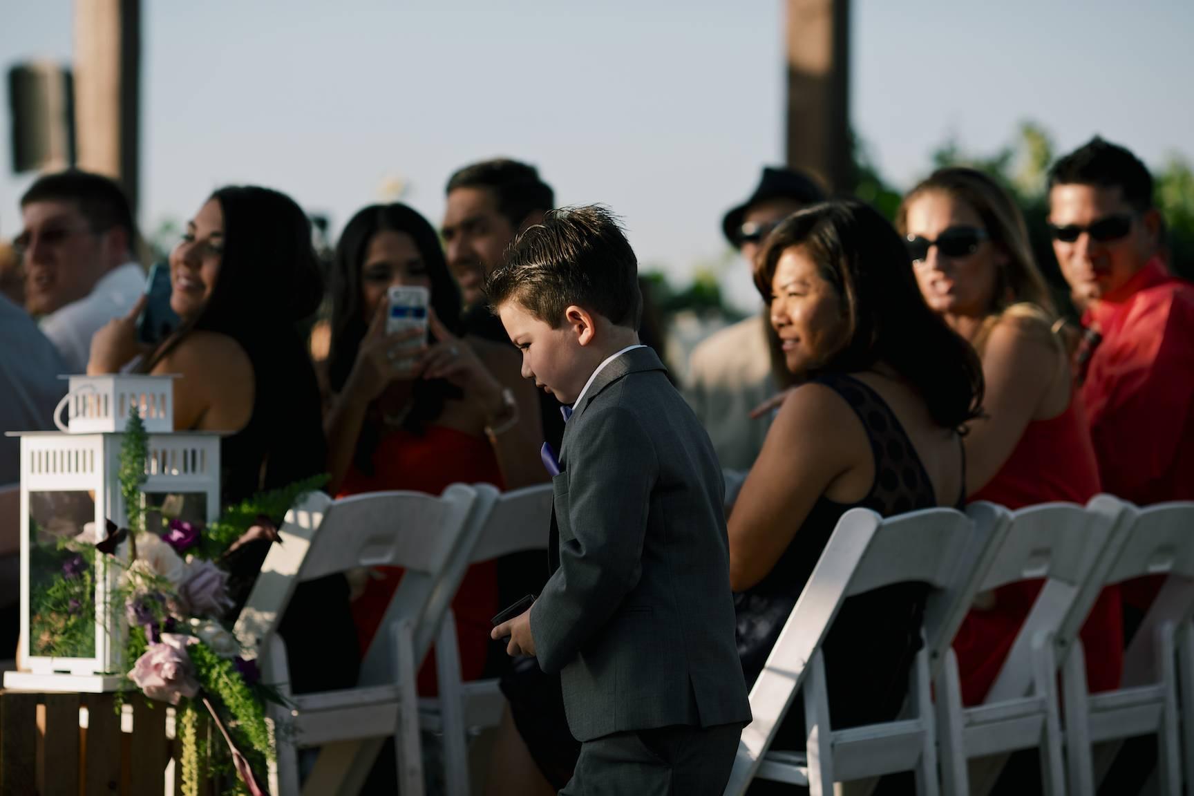 KYLE-HEATHER-WEDDING 081