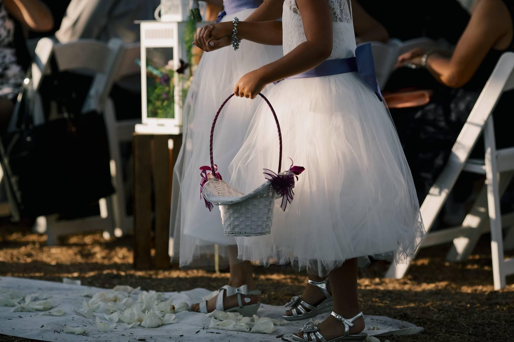 KYLE-HEATHER-WEDDING 084