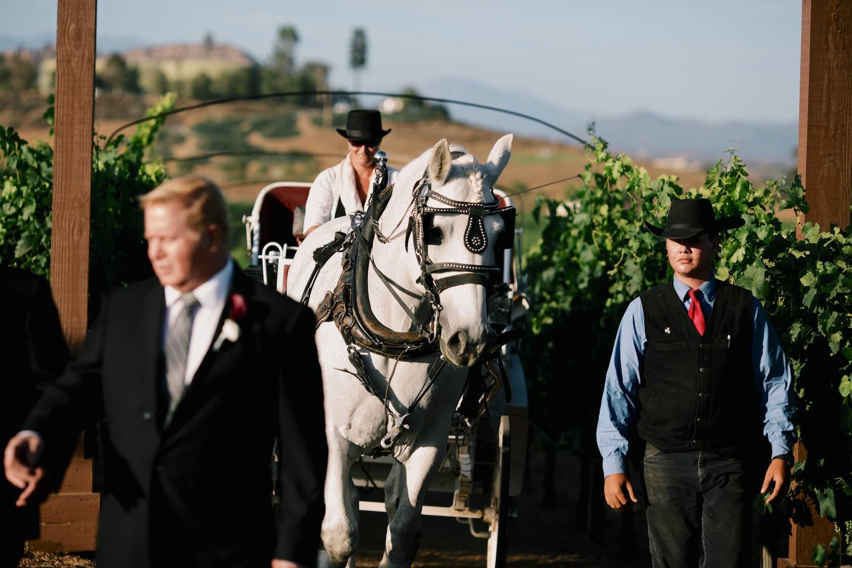 KYLE-HEATHER-WEDDING 085