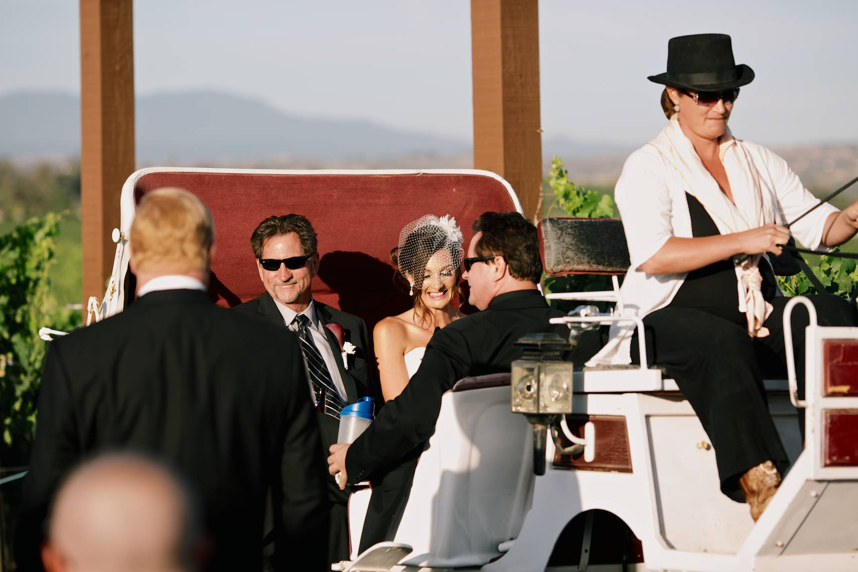 KYLE-HEATHER-WEDDING 086