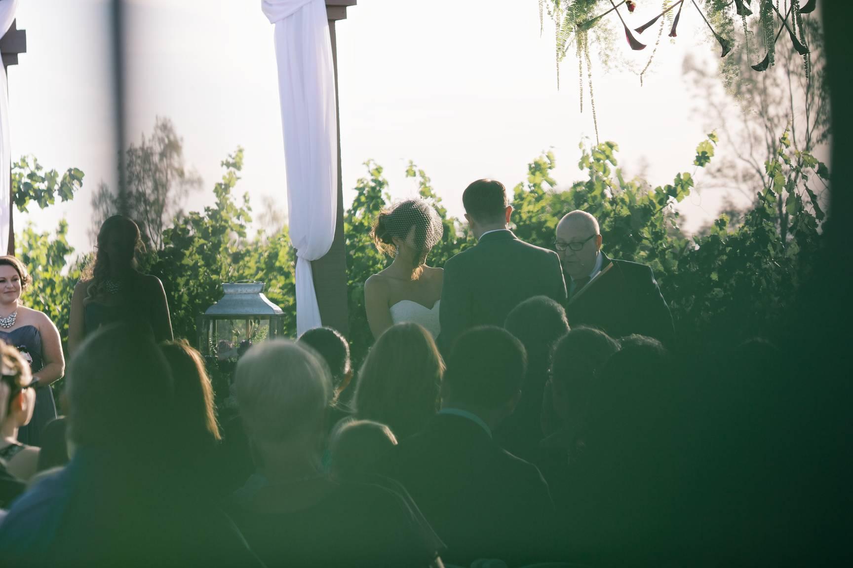 KYLE-HEATHER-WEDDING 093