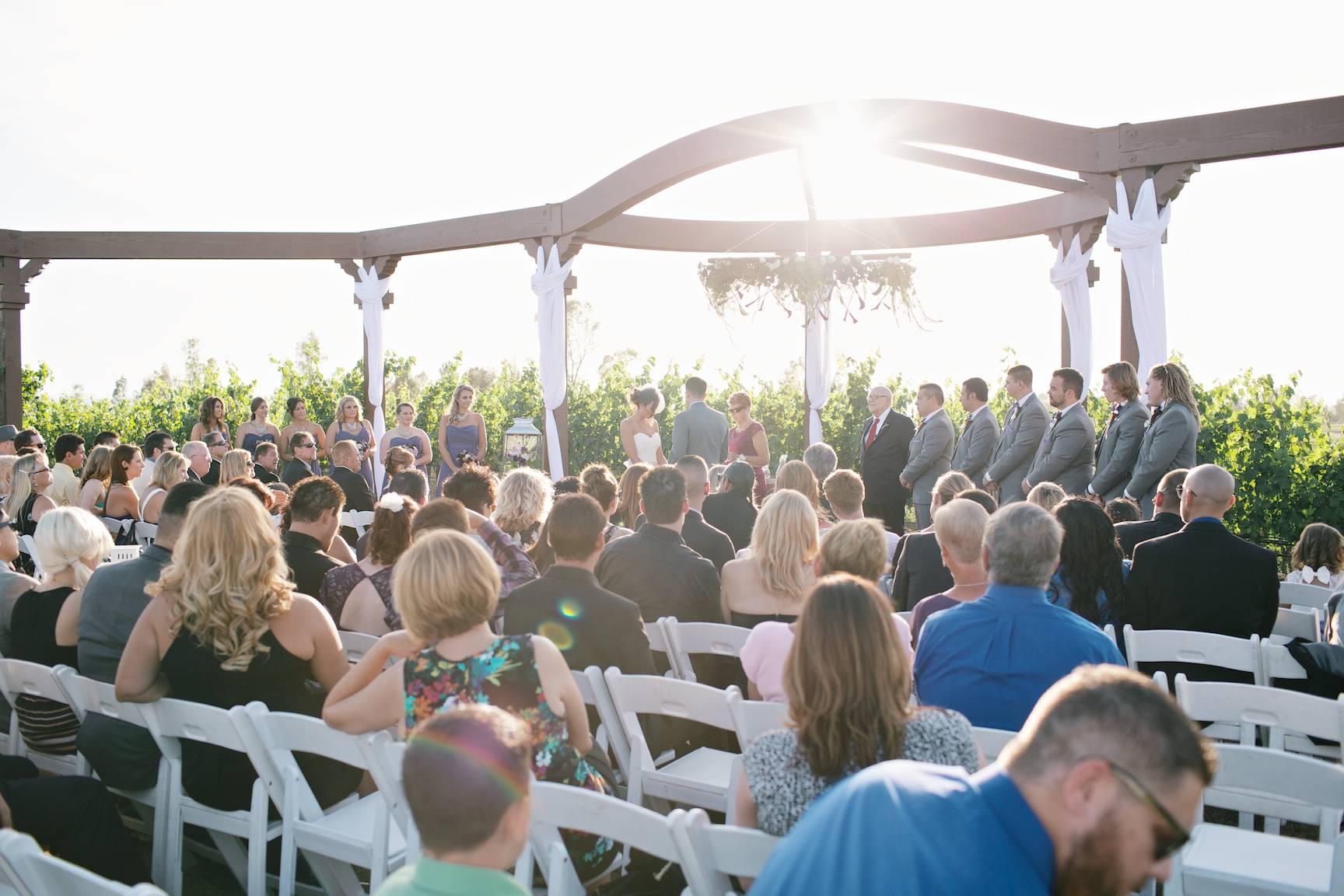 KYLE-HEATHER-WEDDING 094