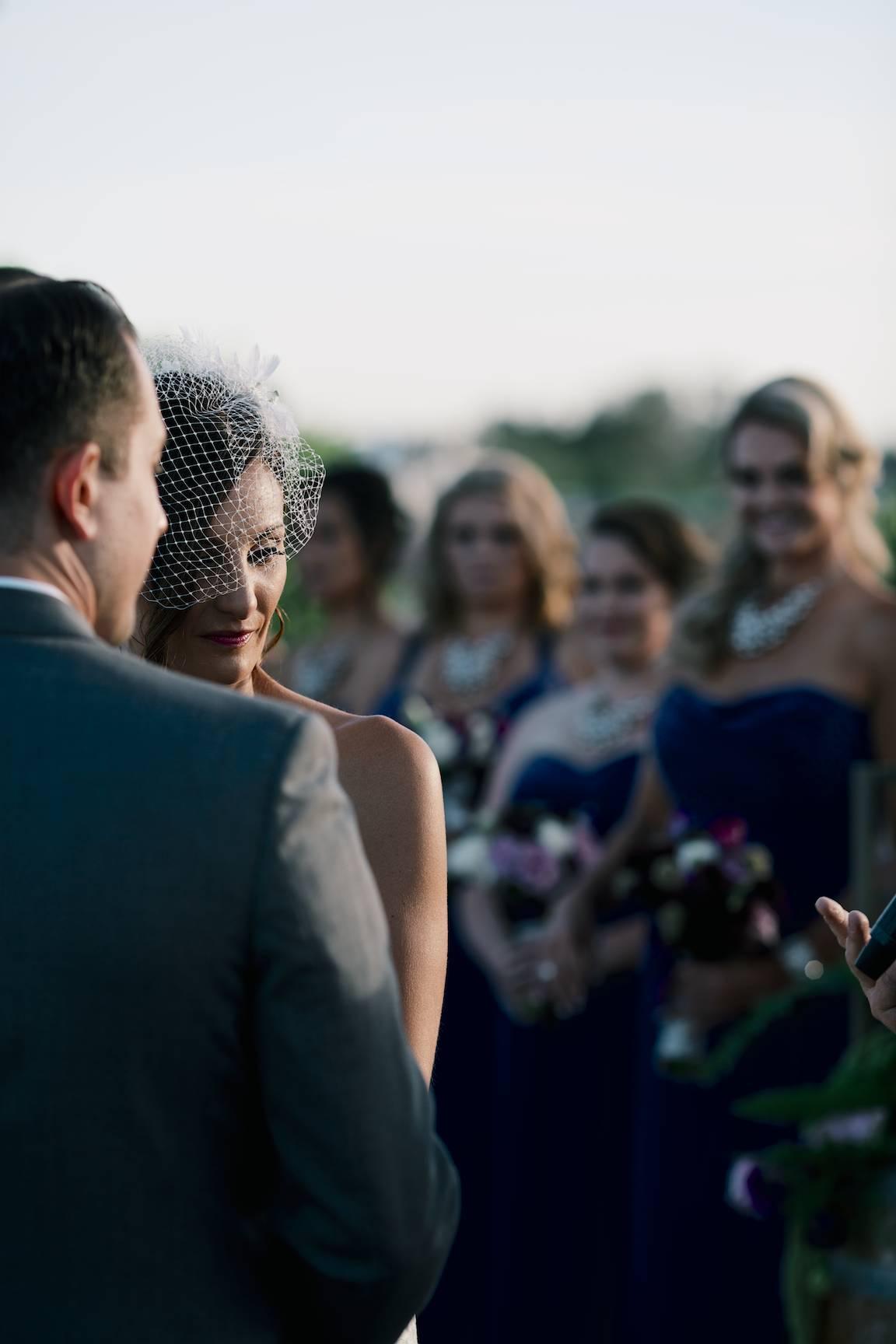 KYLE-HEATHER-WEDDING 096