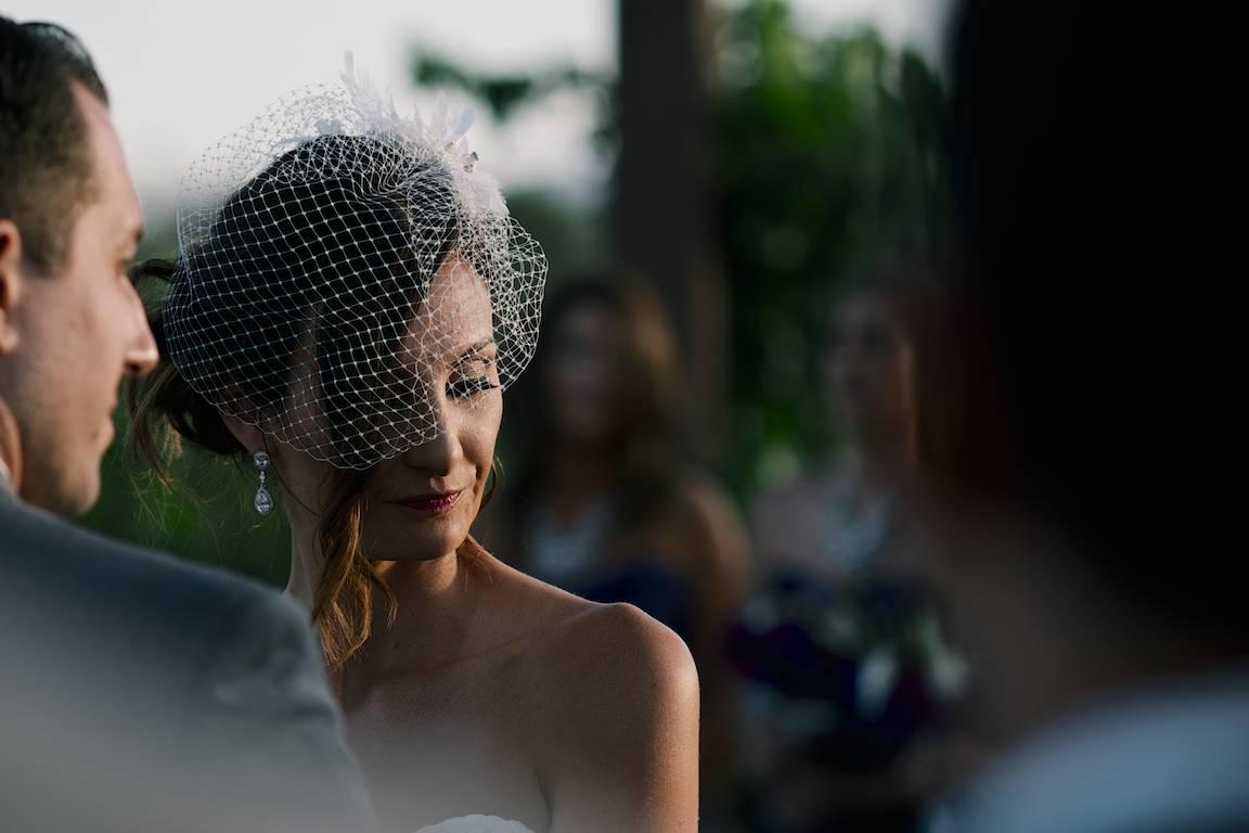 KYLE-HEATHER-WEDDING 097