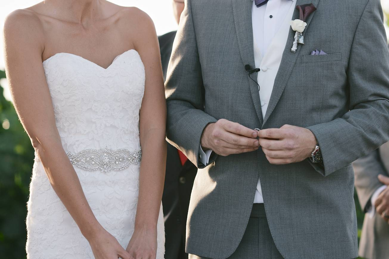 KYLE-HEATHER-WEDDING 102