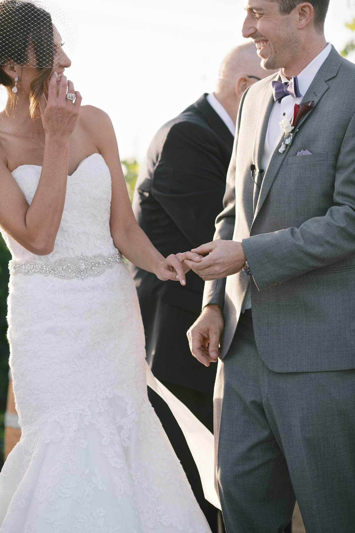 KYLE-HEATHER-WEDDING 103