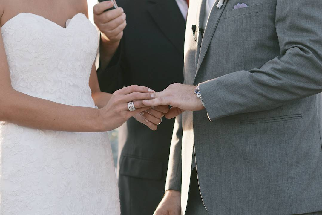 KYLE-HEATHER-WEDDING 104