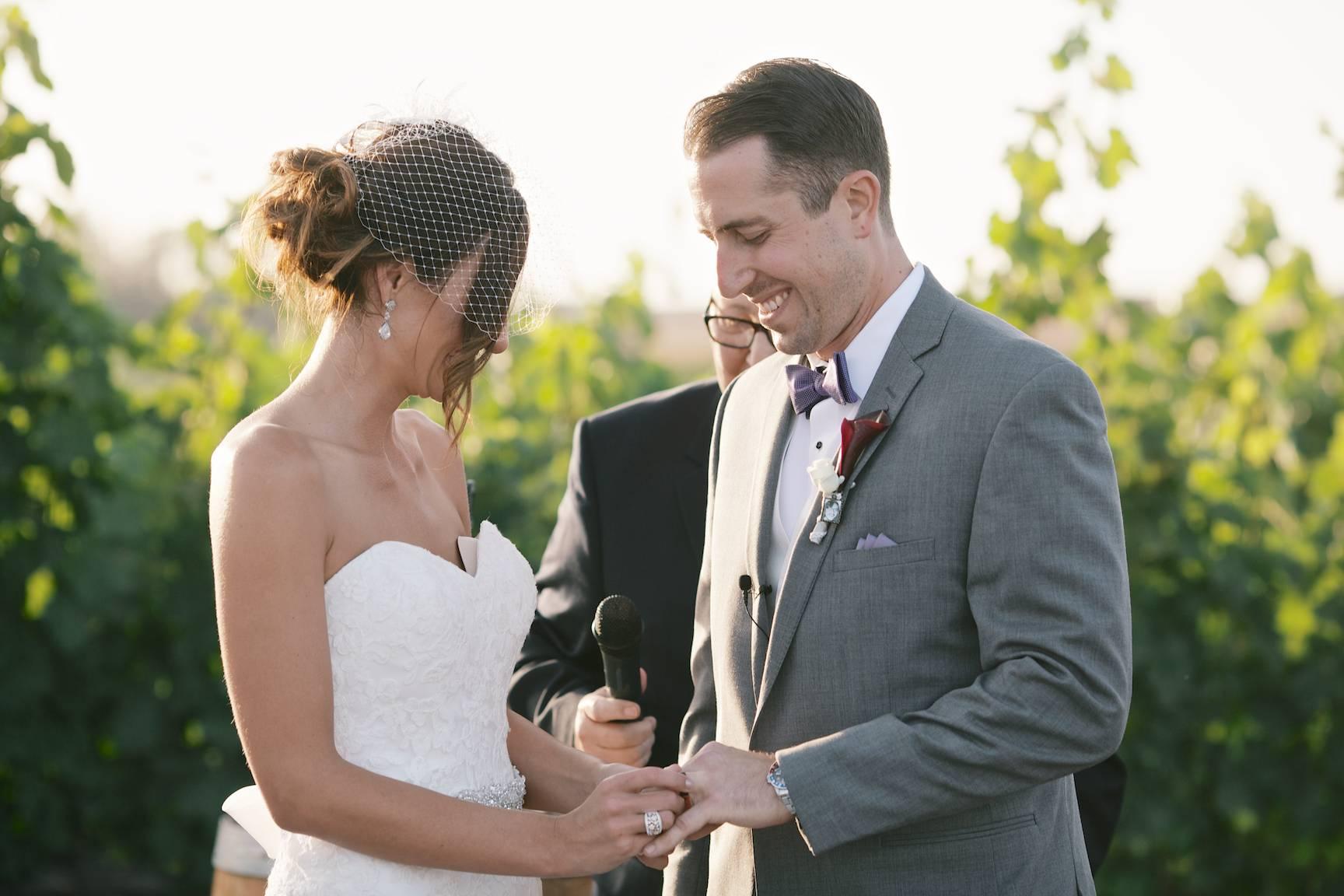 KYLE-HEATHER-WEDDING 105