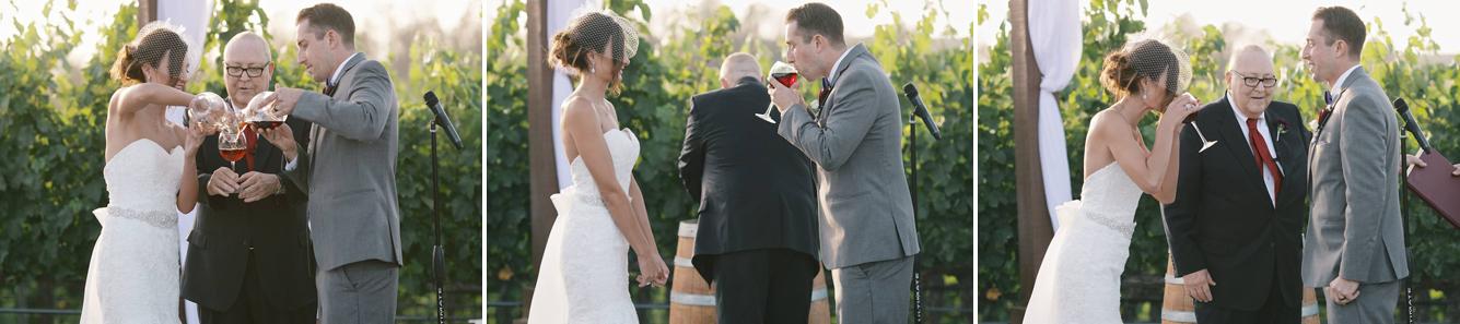 KYLE-HEATHER-WEDDING 106