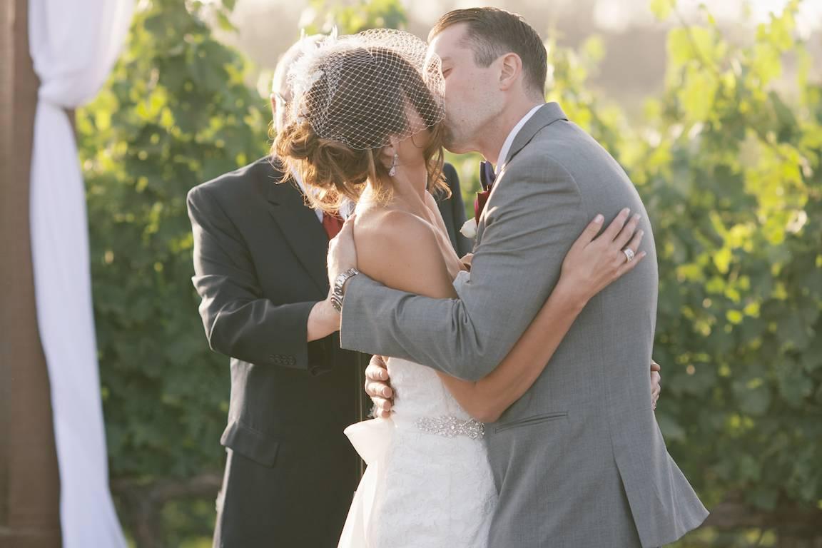 KYLE-HEATHER-WEDDING 110