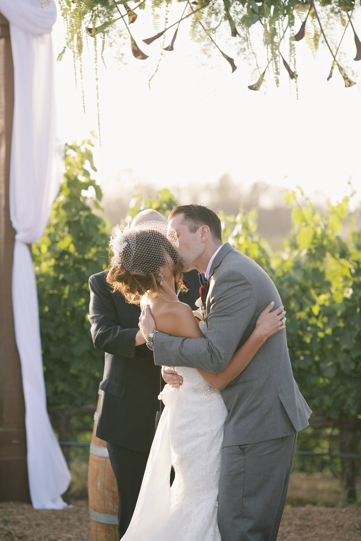 KYLE-HEATHER-WEDDING 111