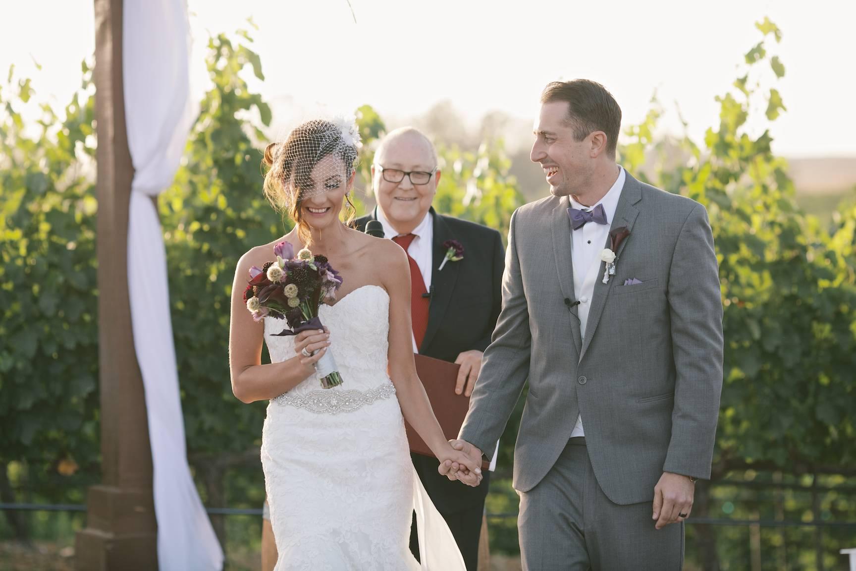 KYLE-HEATHER-WEDDING 112