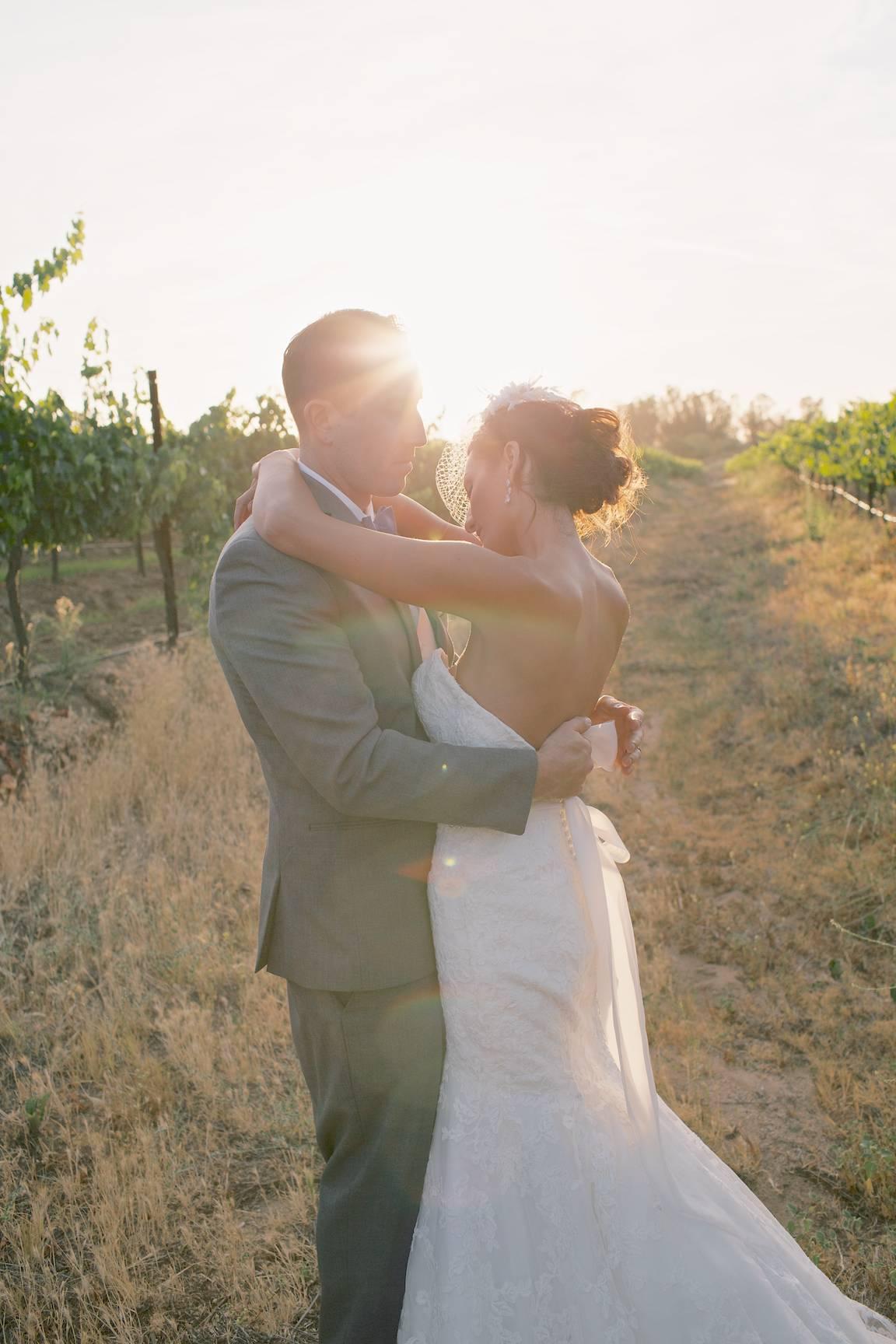 KYLE-HEATHER-WEDDING 115