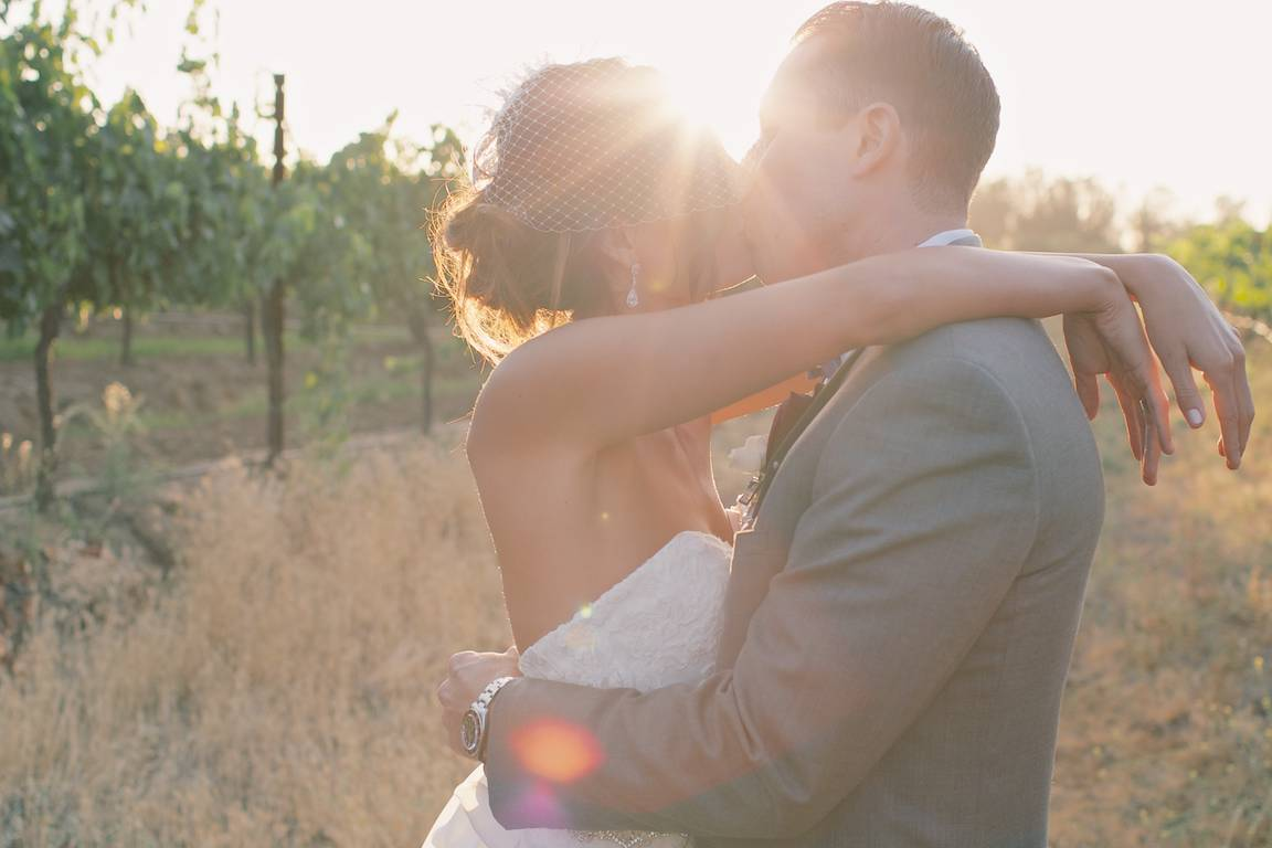 KYLE-HEATHER-WEDDING 116