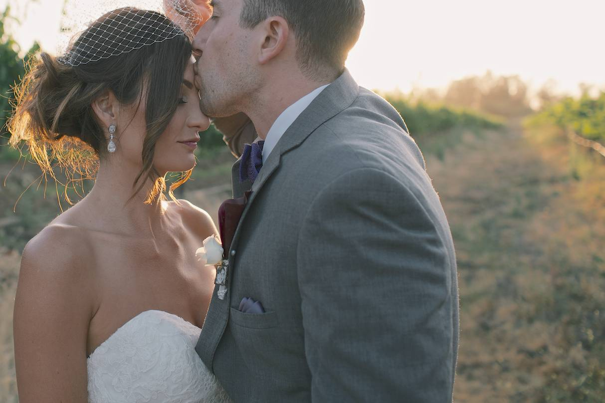 KYLE-HEATHER-WEDDING 121