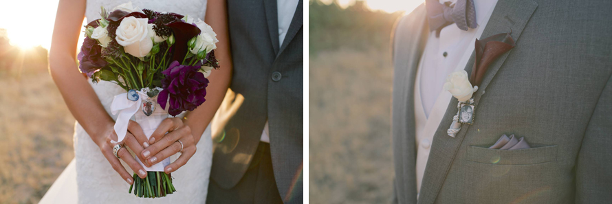KYLE-HEATHER-WEDDING 122