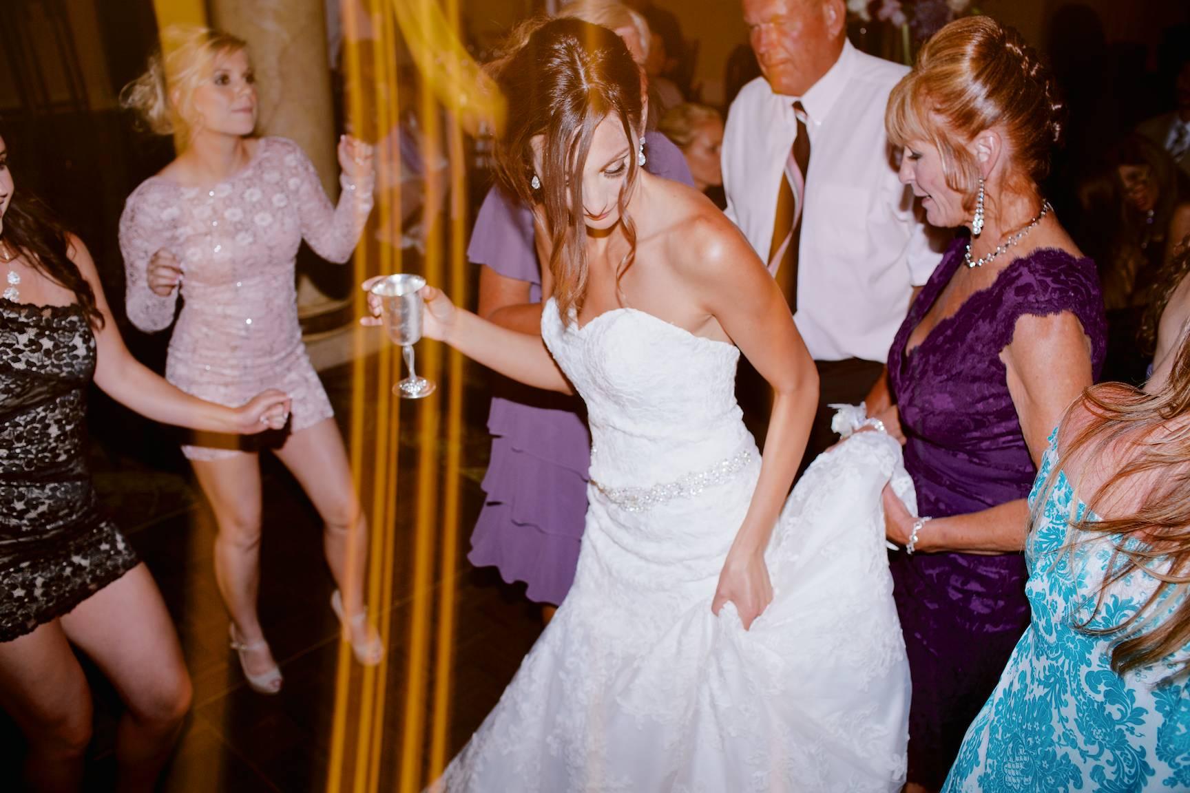 KYLE-HEATHER-WEDDING 136