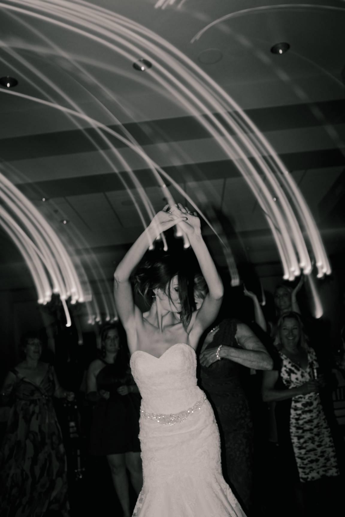 KYLE-HEATHER-WEDDING 143