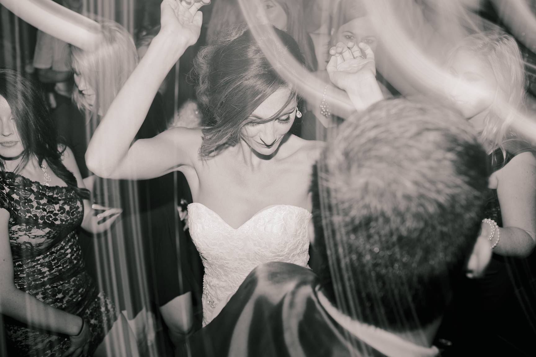 KYLE-HEATHER-WEDDING 146