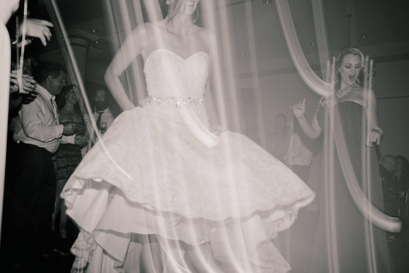 KYLE-HEATHER-WEDDING 150