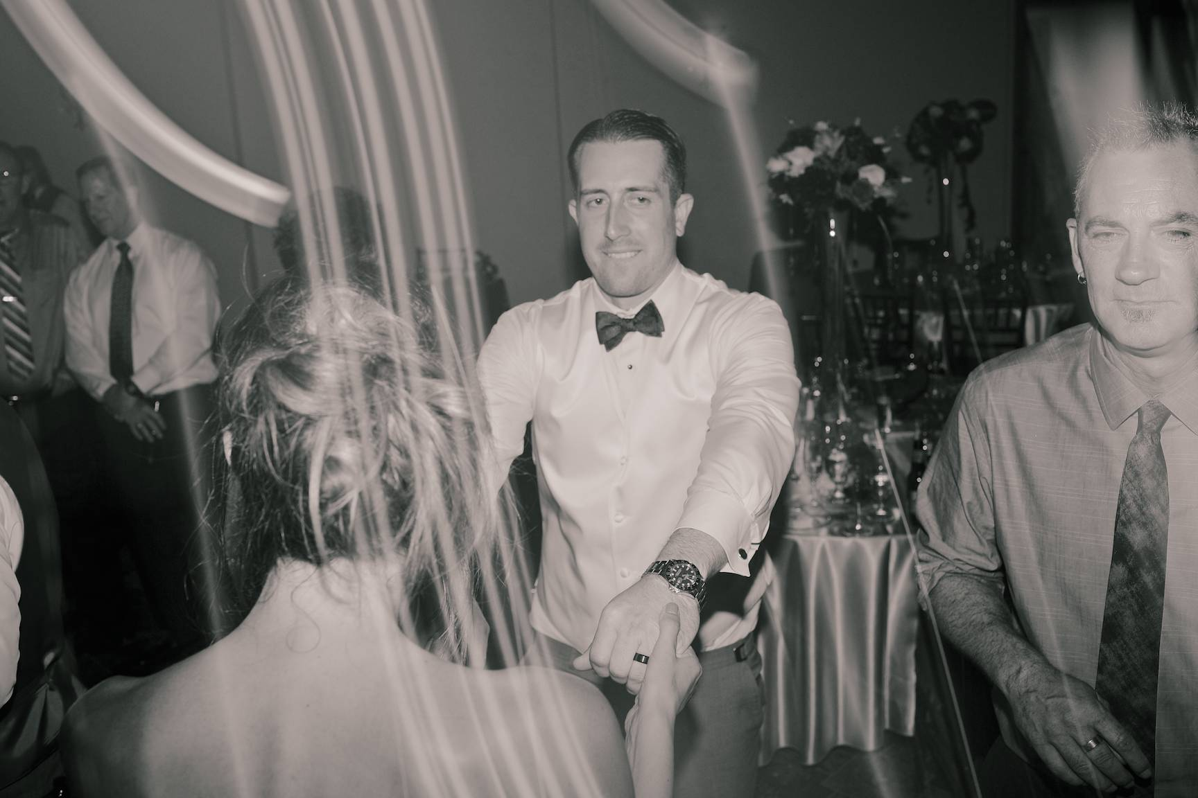 KYLE-HEATHER-WEDDING 154