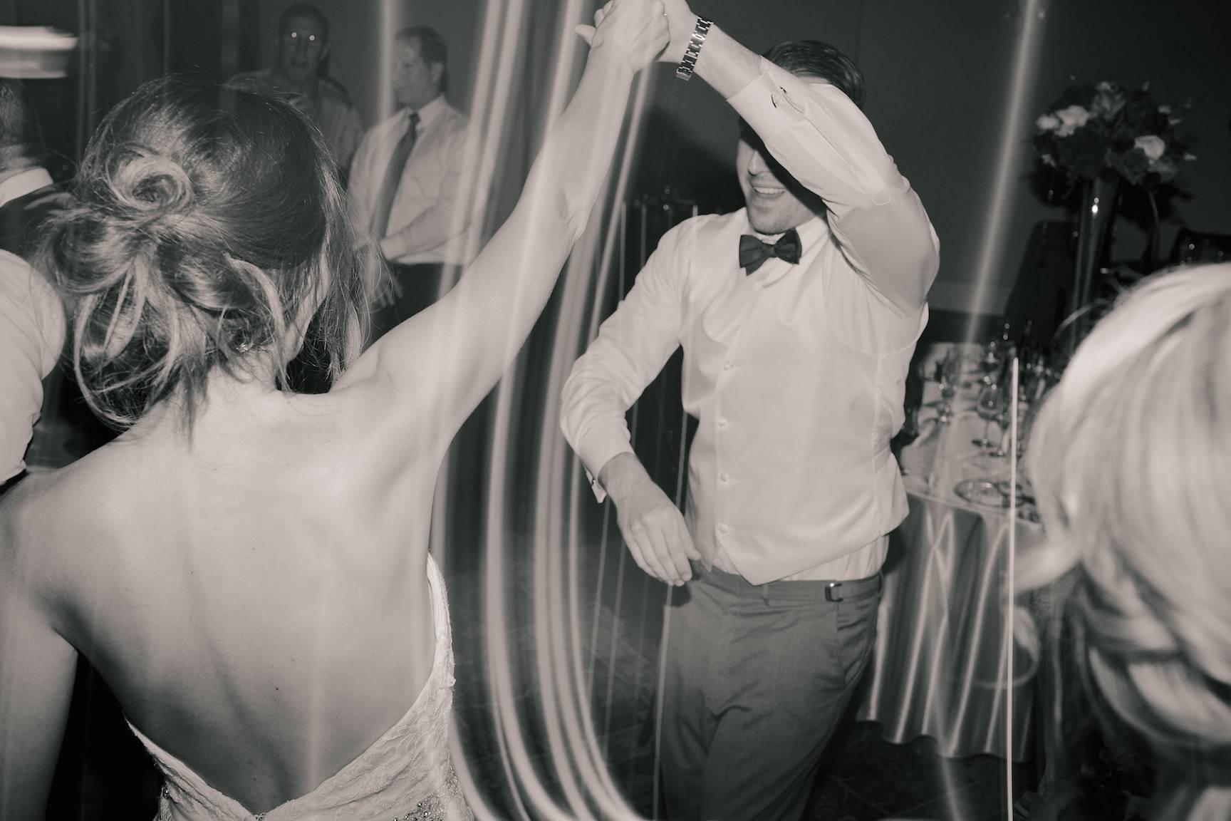 KYLE-HEATHER-WEDDING 155