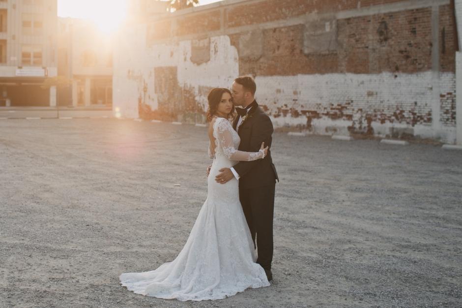 ANDERW-DIANA-WEDDING 033