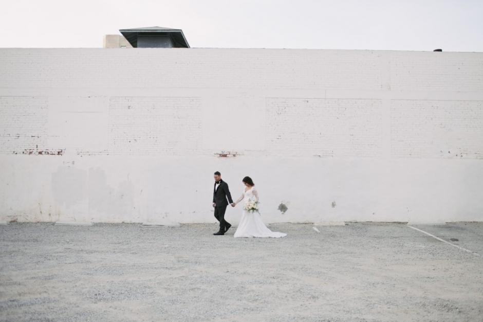 ANDERW-DIANA-WEDDING 034