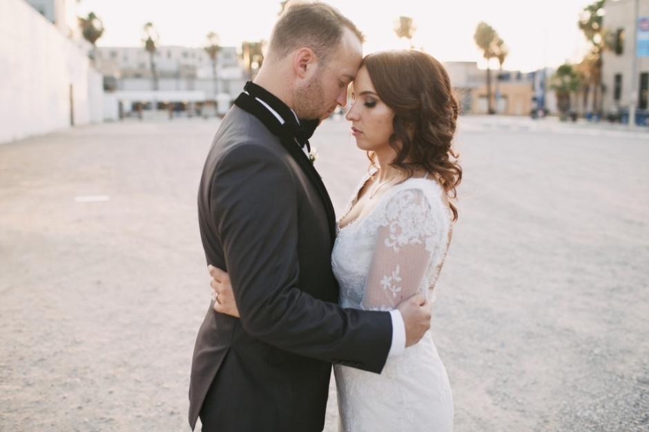 ANDERW-DIANA-WEDDING 036