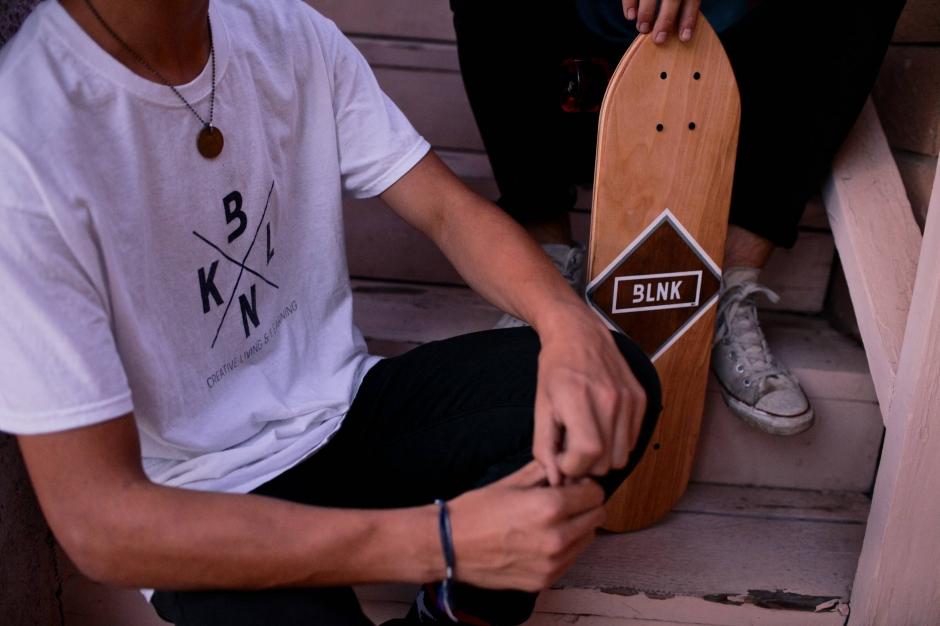 BLNK 222