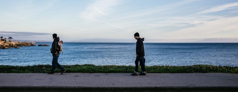 SantaCruz-Blog-23