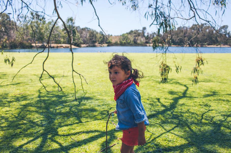 Quinn-Elle-BIRTHDAY-106