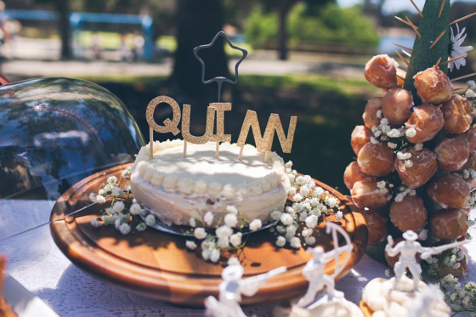 Quinn-Elle-BIRTHDAY-123
