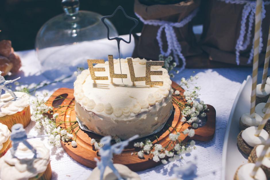 Quinn-Elle-BIRTHDAY-124