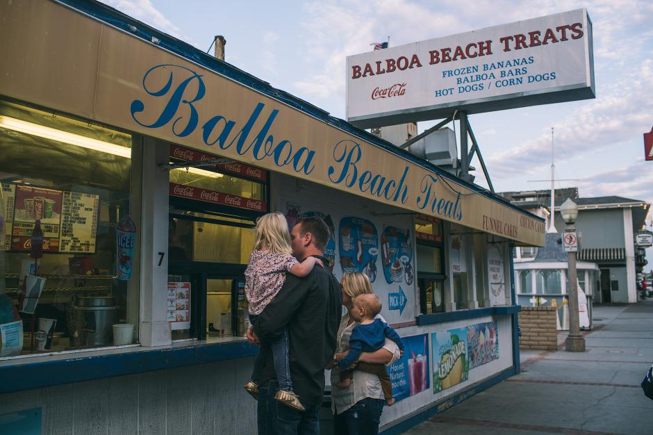 Benoun-Balboa-Blog-17