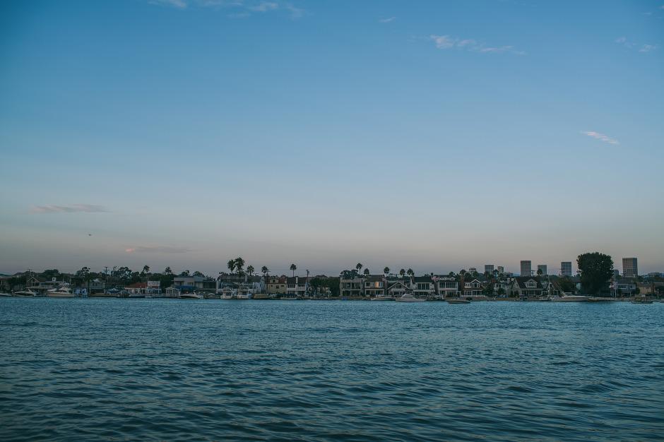 Benoun-Balboa-Blog-21