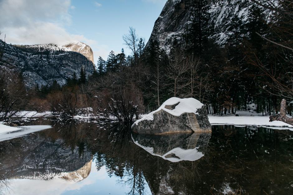 Lafe_Kailee_Yosemite_Wedding_2016_BLOG-27