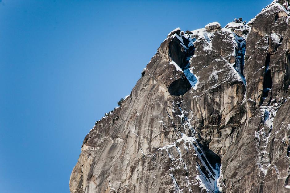 Yosemite-2016-13