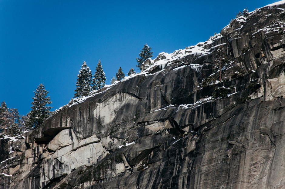 Yosemite-2016-24